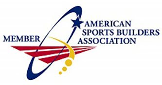 Business Partner Logo for American Sports Builder Association ASBA