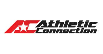 Business Partner Logo for Athletic Connection
