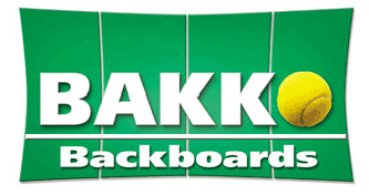 Business Partner Logo for Bakko