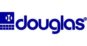 Business Partner Logo for Douglas Sports