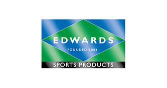 Business Partner Logo for Edwards Sports UK