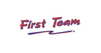 Business Partner Logo for First Team