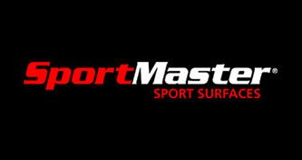 Business Partner Logo for Sport Master